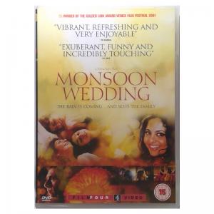 DVD-003