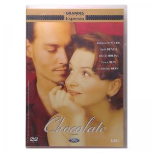 DVD-004
