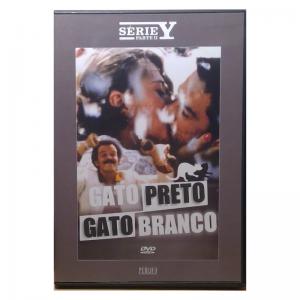 DVD-005