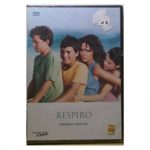 DVD-006