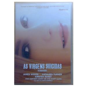 DVD-008
