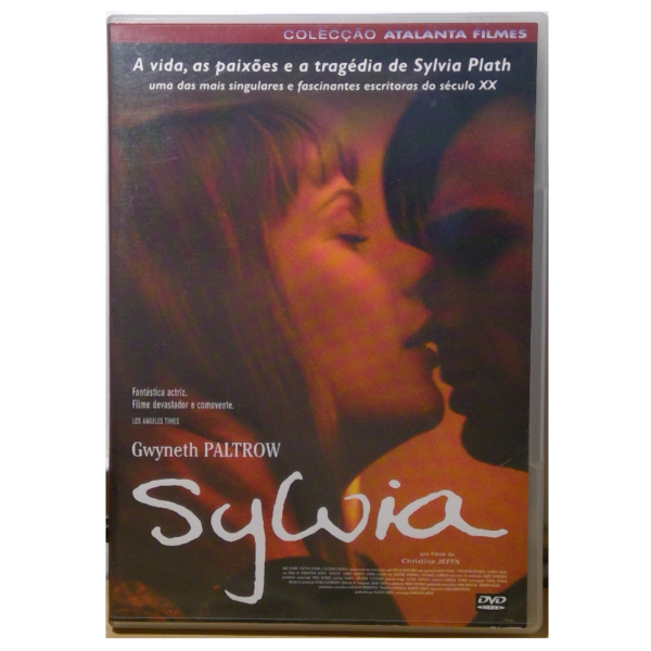 DVD-009