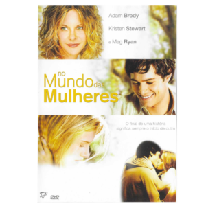 DVD-011