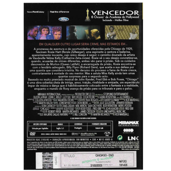 DVD-012-2