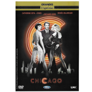 DVD-012