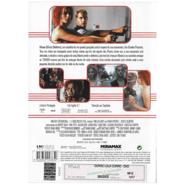 DVD-013-2