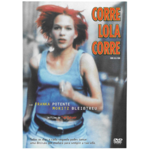 DVD-013
