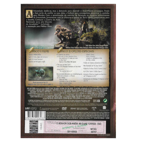 DVD-014-2