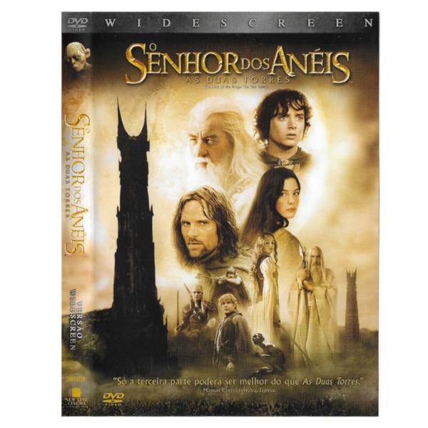 DVD-014