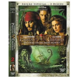 DVD-015