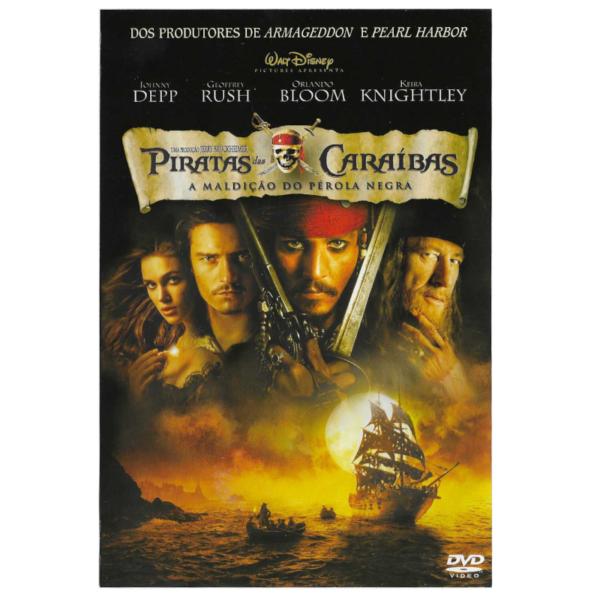 DVD-017-3