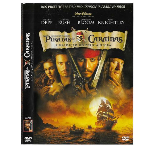 DVD-017